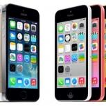 Куплю Apple Iphone 4/4S/5/5C/5S/6/6 Plus/6S/6S Plus Дорого!, Новосибирск
