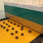 Изготовим оборудование для кондитерского производства., Новосибирск