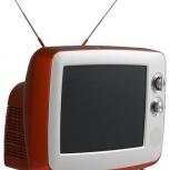 Куплю ЖК, LED телевизор дорого, Новосибирск