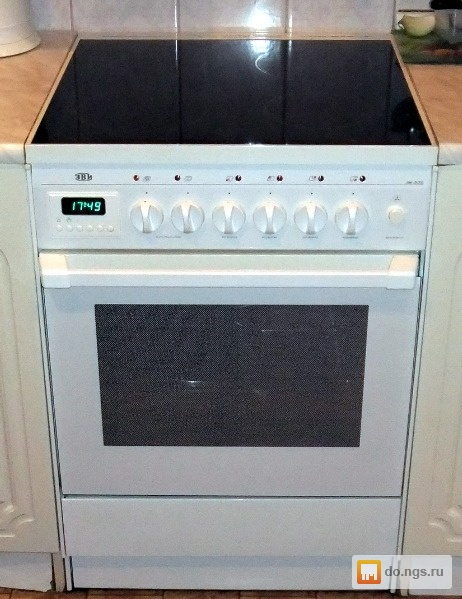 фаберлик для чистки плиты горенье