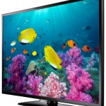 Покупаю ЖК (LED, LCD плазменные) телевизоры, Новосибирск