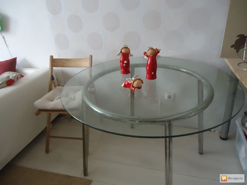 стол сальми икеа бу фото цена 400000 руб новосибирск нгсдом