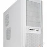 Несколько системных блоков Intel Pentium 2800MHz, Новосибирск