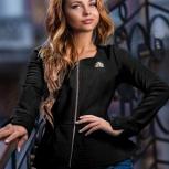 Продам модный пиджак, Новосибирск