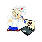 Компьютерный доктор, Новосибирск