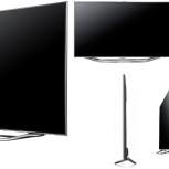 Куплю LCD телевизор, Новосибирск