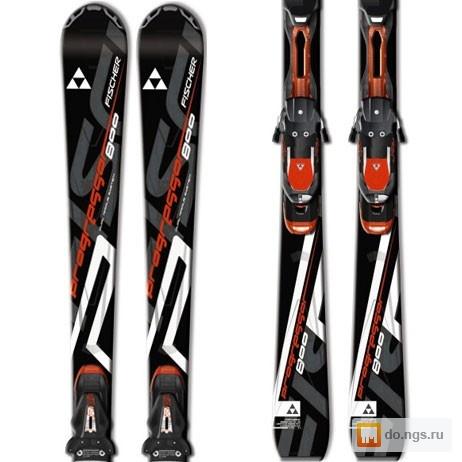 Горные лыжи Fischer Progressor 800 Powerrail + RSX12 Powerrail. 13 000 руб.  Состояние  б у 6f6fabd5ad6