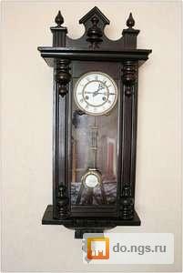 Настенные старинные часы продам немецкие петербурге часовые ломбарды