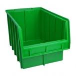 Ящик пластиковый, Новосибирск