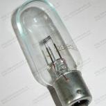 Лампы К12-90 для диапроекторов и кинопроекторов, Новосибирск