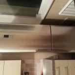 Продам холодильник LG, новый, Новосибирск