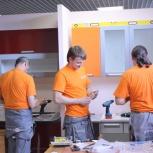 Сборка и ремонт любой мебели, Новосибирск