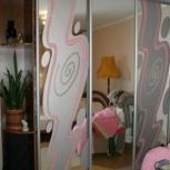 Изготовление мебели, производство, Новосибирск