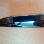 Заточка ножей, Новосибирск