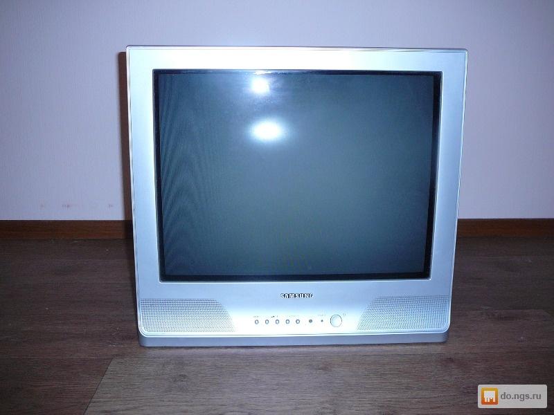 куплю старые телевизоры иваново термобелья это