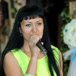 Тамада на свадьбу, юбилей с выездом в НСО, Новосибирск