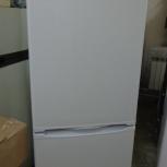 Холодильник Индезит б/у Гарантия 6 мес. Доставка, Новосибирск