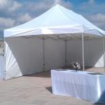 Аренда шатров, аренда шатра, шатер на свадьбу, мероприятие в шатре, Новосибирск