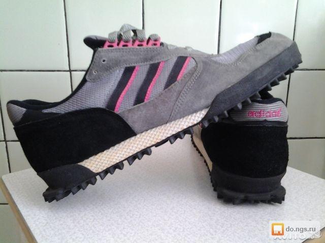 Марафоны адидас (adidas marathon) 90 фото, Цена - договорная., Новосибирск  - НГС.ОБЪЯВЛЕНИЯ 765257f577e