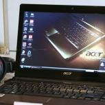 Куплю новый ноутбук, Новосибирск