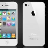 Купим новые и б/у iphone, смартфоны  HTC, Samsung, Nokia Lumia, Новосибирск