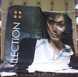 Реклама, баннеры и растяжки, Новосибирск