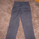Продам джинсы, Новосибирск
