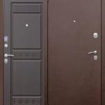 """Дверь стальная """"ЩИТ-Стандарт"""" шт., Новосибирск"""