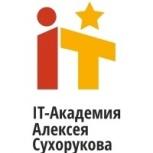 Курс программирования для iOS, Новосибирск