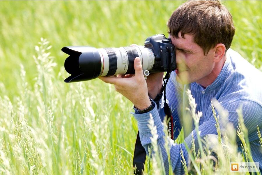 Новинки профессиональных фотокорреспондентов