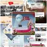 Создание интернет-магазинов и сайтов, Новосибирск