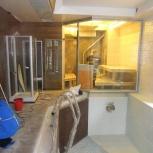 Профессиональная уборка квартир, химчистка ковров, диванов, Новосибирск
