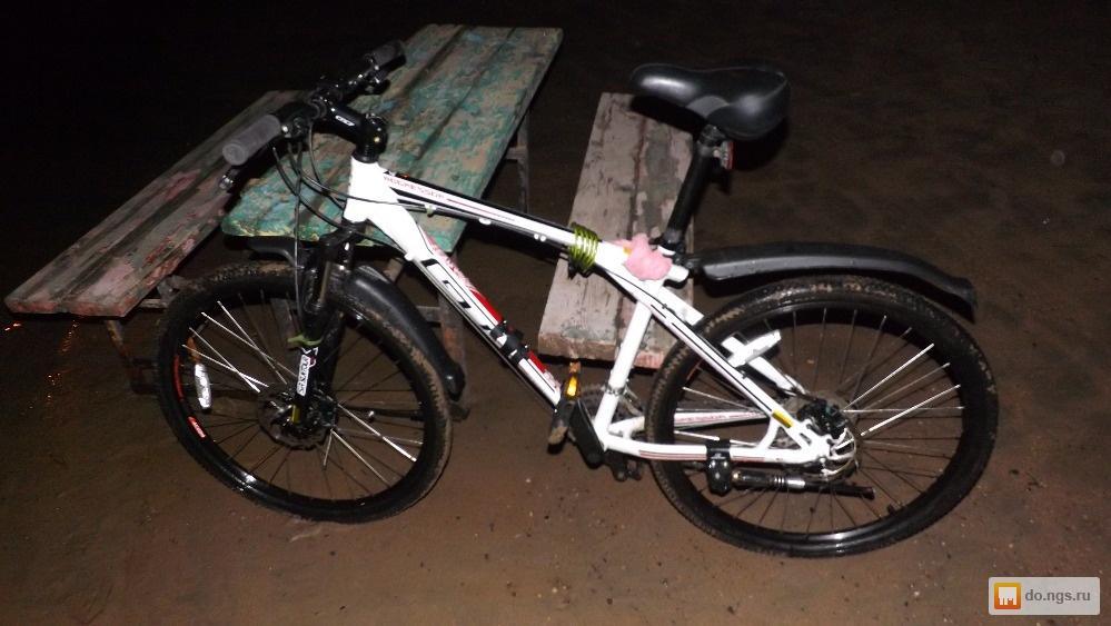 Продам горный велосипед GT Aggressor 2.0 2012 год б у Цена ... 281025f5e3cce
