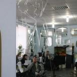 Изготовление зеркал, Новосибирск