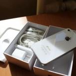 Apple iPhone 4s, Новосибирск