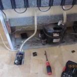 Срочный ремонт стиральной машинки на дому, Новосибирск