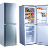 Куплю холодильник советский или импортный недорого, Новосибирск