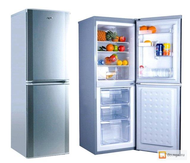 Купить холодильник в новосибирске недорого б/у частные объявления дать объявление на сайте атырау