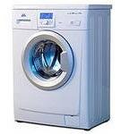Ремонт стиральных машин автоматов, Новосибирск