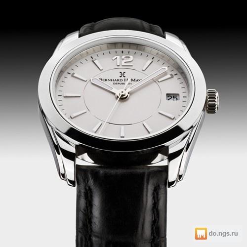 Часов h стоимость mayer bernhard старые наручные скупка часы