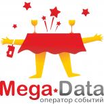 Как организовать праздник за 12 минут?, Новосибирск