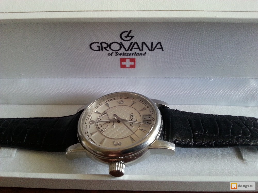 Швейцарские новосибирске в продам часы продать часы бу