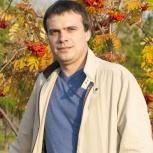 Адвокат. Поверенный. Юрист, Новосибирск