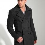 Пошив пальто, Новосибирск