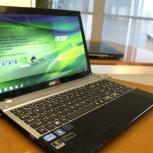 Покупаем дорого новые и  ноутбуки, Новосибирск