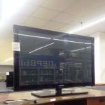 Куплю ЖК телевизор любой диагонали. выезд., Новосибирск