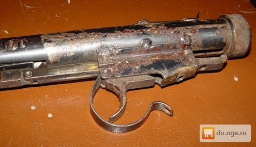 Дать объявление о продаже оружия б у дать объявление вологда