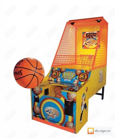 Новосибирск детские игровые аппараты играть игровые аппараты онлайн бесплатно