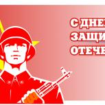 Видеоальбом из фотографий, Новосибирск