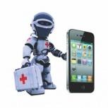 Ремонт iPhone  6S 6 5 S, 5, 4S, 4, 3GS, 3G, 2G, Новосибирск